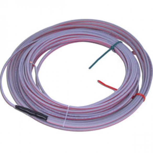 BD Loops SC 18-20 18' Saw-Cut Loop With 20' Lead-In