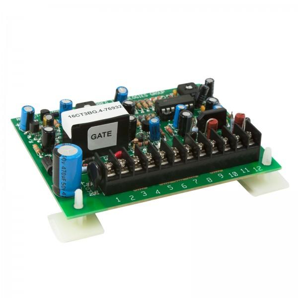 CT-3BG Circuit Board