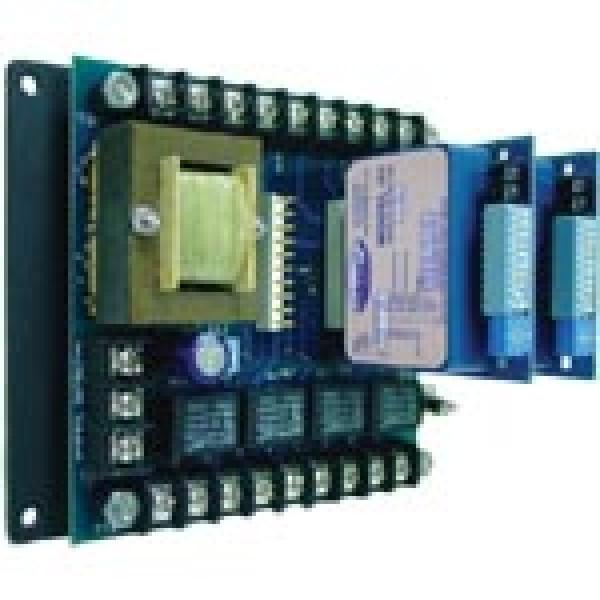 Reno A&E HM1 Series Motherboard for H1 Detectors