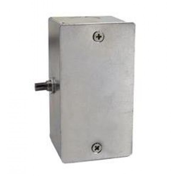 Interlock Switch for Pass Door - MMTC IS-1