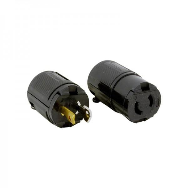 Male Locking Device - MMTC 7465NB