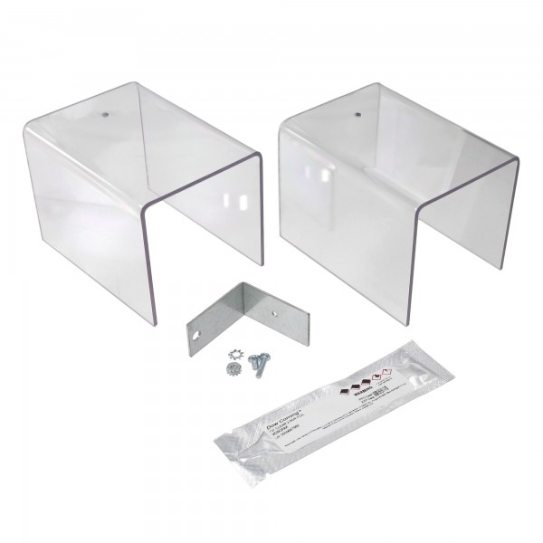 Omron PC-1 - Protective Cover for E3K