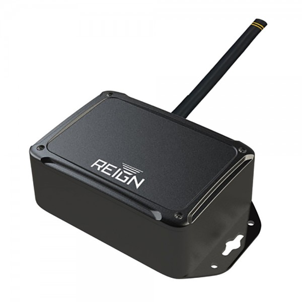 Reign Extreme Range Wireless Relay Extender - XRE-100