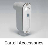 Cartell Accessories