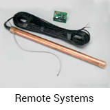 Cartell Remote Systems