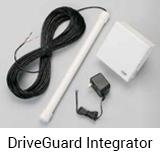 DriveGuard Integrator