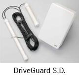 DriveGuard S.D.